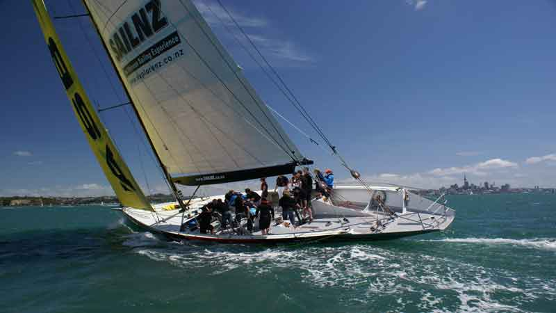 bookings auckland activity waiheke island fast ferry explore