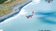 Air Kaikoura - Scenic Flight