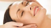 Pacific Bliss - Purifying Facial