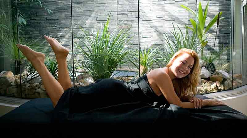 Miranda cosgrove and victoria justice nude