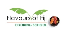 Flavours of Fiji Cooking School - Market Tour and Cooking Class