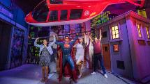 Madame Tussauds Sydney - MAX DEAL - Adults at Kids Prices