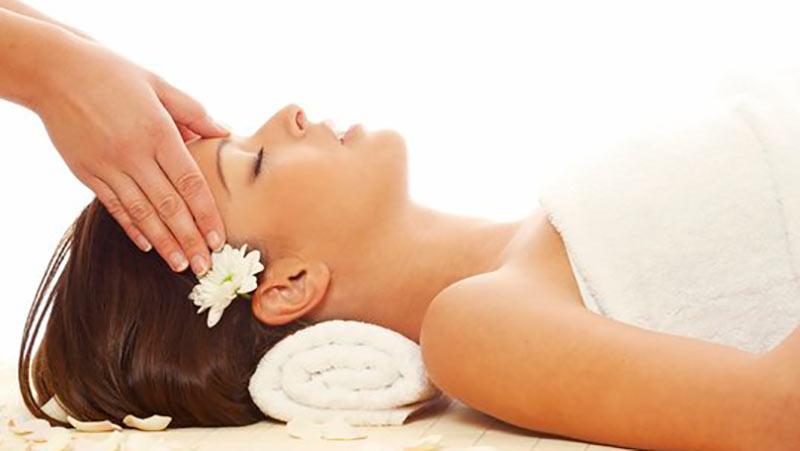 deals melbourne massage