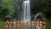 Atherton Tablelands Waterfalls Day Tour - Includes Lunch – Departs Cairns