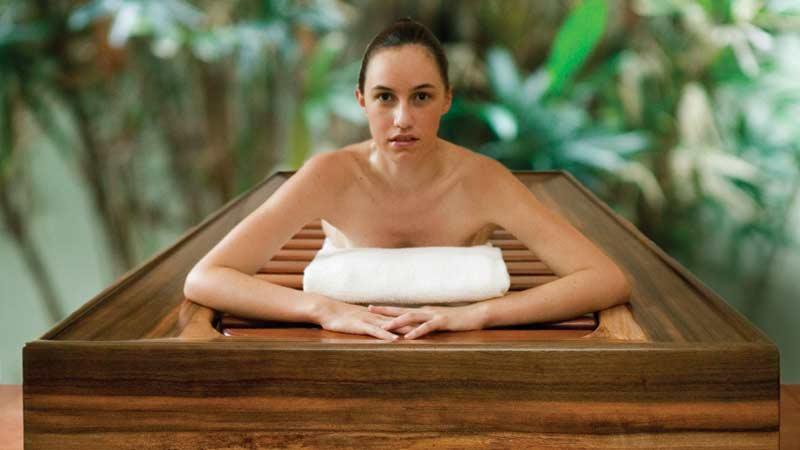 svensk amatörporrfilm chillout massage