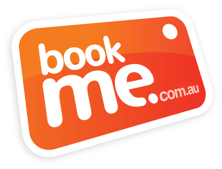 Bookme - Things to do in Australia