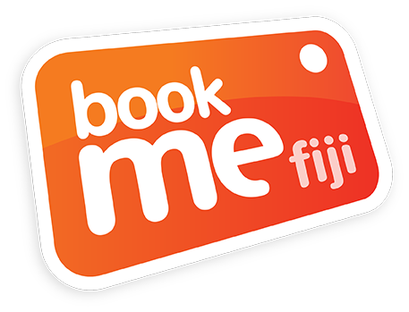 Bookme - Things to do in Fiji
