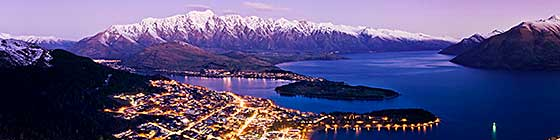 Bookme is Queenstown's innovative one-stop activity and attraction booking site. Epic deals and last minute discounts on holiday adventures from jet boating and rafting to paragliding and Milford Sound day trips